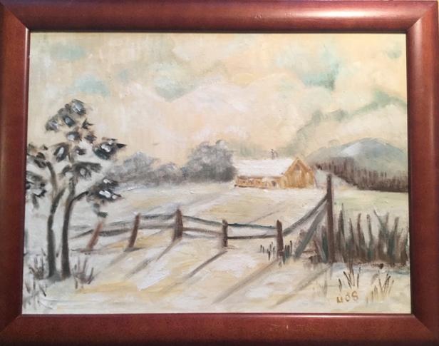 landscape-framed-web3