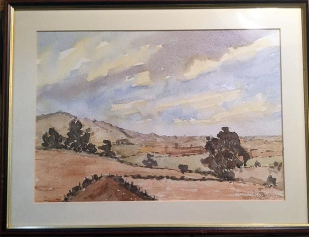 landscape-framed-web4