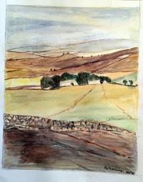 unframed landscape4